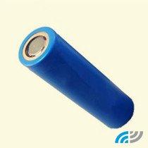 三元正极材料圆柱电池