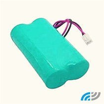 锂离子电池pack封装